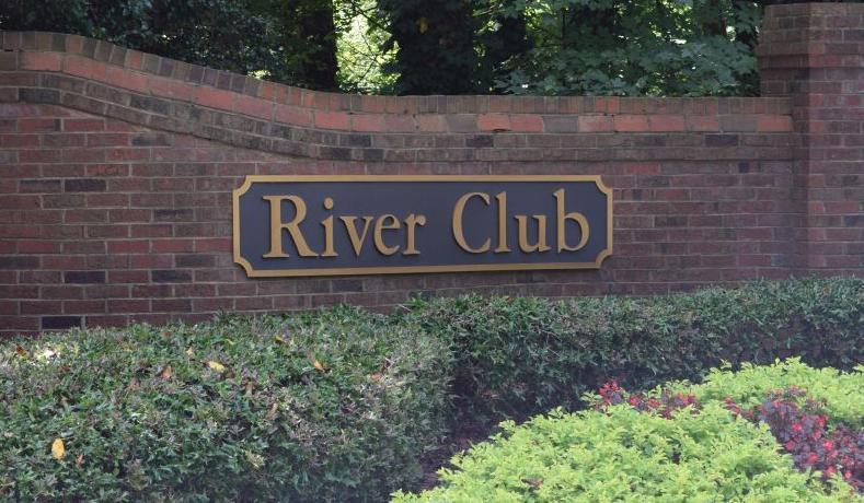 river club johns creek